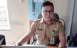 BKPSDM Barito Selatan: Pelamar Jangan Percaya Calo CPNS yang Menjanjikan Kelulusan