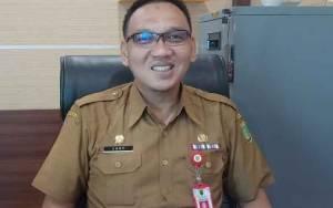 Persiapan MTQ ke 30 Tingkat Provinsi di Barito Selatan Capai 50 Persen