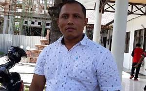 DPRD Kapuas Harapkan Pemerataan Penempatan Bidan dan Guru