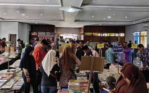 Pemkab Sukamara Berupaya Dorong Kualitas SDM