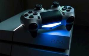 Game untuk PS4 Laris Terjual Hingga 1,1 Miliar