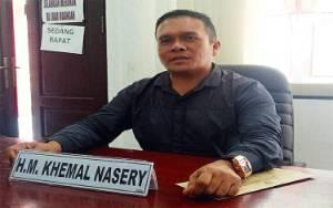 Anggota DPRD: Pupuk Organik Mampu Kembalikan Unsur Hara pada Tanah