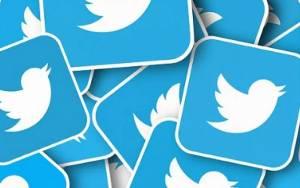 Twitter Rilis Notifikasi Kekerasan Berbasis Gender