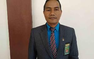 2019, Penyelesaian Perkara di Pengadilan Agama Kuala Pembuang Capai 100%