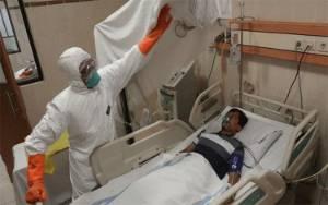 Pengguna Asuransi Jiwa Ini Bisa Klaim Pengobatan Virus Corona