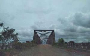 Jika Harapkan Anggaran Kabupaten, Diprediksi Tidak Mampu Biayai Jembatan Mentaya Sampit