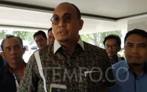 Gerindra Akan Minta Penjelasan Andre Rosiade Soal Penggerebekan PSK