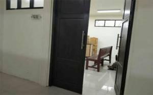 Remaja Bawa Senjata Tajam Terancam 5 Bulan Penjara