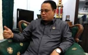 KPU Kalteng: Dukungan Calon Perseorangan Gubernur - Wakil Gubernur Kalteng Dibuka 16 - 20 Februari 2020
