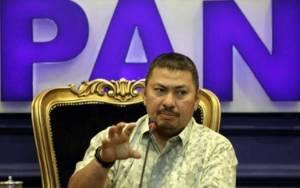 Mulfachri Siap Bawa PAN sebagai Oposisi