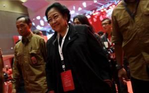 PDIP Gelar Uji Kelayakan Tiga Kandidat Pilkada Solo Hari Ini