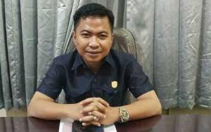 RSUD dr Murjani Sampit Harus Bebas Banjir