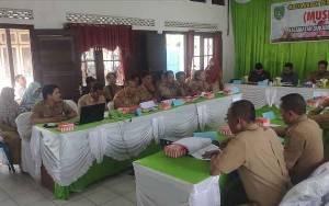 400 Usulan Musrenbang Kecamatan Sukamara Banyak ke Dinas PUPR-Perkim