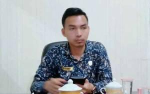 DPRD Kotim: Perkebunan Harus Berdayakan Tenaga Kerja Lokal