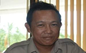Anggota DPRD Murung Raya Ini Minta Pemkab Jalankan Perda Secara Maksimal