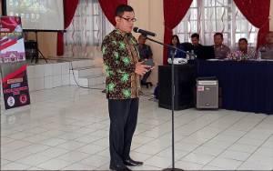 Barito Timur Terus Upayakan Tingkatkan Pembangunan SDM