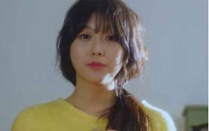 Aktris Korea Selatan Go Soo-jung Meninggal Dunia