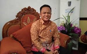 Pemkab Barito Timur Diminta Alokasikan Anggaran untuk Pengembangan Objek Wisata