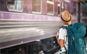 Kini, Tiket Kereta Bisa Dibeli 3 Bulan Sebelum Mudik Lebaran