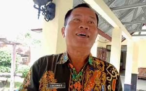 Camat Kahayan Hilir Minta Kepala Desa Jangan Terbitkan Surat Apapun untuk Warung di Pinggir Jalan Trans Kalimantan