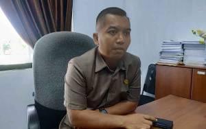 DPRD Dorong Pemkab Seruyan Lakukan Pembinaan Generasi Muda