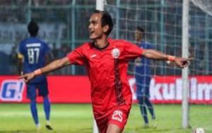 Hasil Piala Gubernur Jatim 2020: Arema FC vs Persija, Imbang 1-1