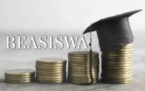 Mau Dapat Beasiswa Kuliah ke Luar Negeri, Ini Tahapan dan Tipsnya