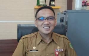 Tak Capai Sasaran Kerja Pegawai di Akhir Tahun, Bakal di Sanksi