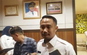 Wali Kota Palangka Raya: Listrik Sudah Surplus 371 Mega Watt