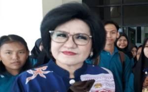 Wakil Bupati Barito Selatan: IGI Berperan Tingkatkan Kualitas Pendidikan