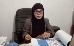KPU Kapuas Segera Buka Pendaftaran Anggota PPS