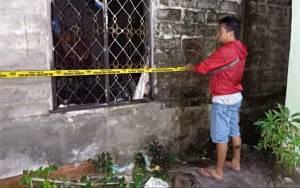 Bacok Polisi, Pelaku Curanmor di Kapuas Ditembak Hingga Tewas