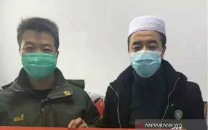 Di Hubei Saja Terdapat 1.933 Kasus dan 100 Kematian Baru Virus Corona
