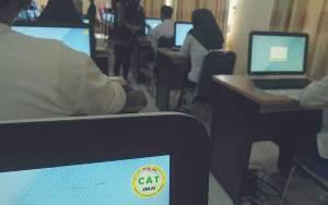 Tak Semua Peserta Lulus Passing Grade SKD CPNS di Lamandau Berhak Ikut SKB, Ini Ketentuannya