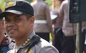 Kabid Humas Polda Kalteng Tegaskan Pengeroyokan Oleh Oknum PSHT Murni Kriminal
