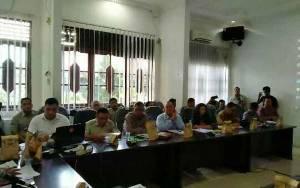 DPRD Kotim: Konflik Lahan Akan Jadi Bom Waktu