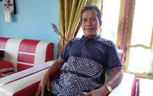 Populasi Ikan Sungai Sirau di Desa Magantis Terus Berkurang, Kades Duga ini Penyebabnya