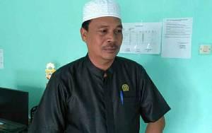 Ini Harapan Anggota DPRD Kapuas pada Musrenbang tingkat Kecamatan Bataguh