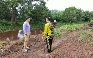 ASN Diminta Aktif Ajak Masyarakat Gotong-Royong Bersihkan Lingkungan