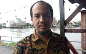 Legislator Nilai Sarana dan Prasarana Disdukcapil Kotawaringin Barat Memprihatinkan