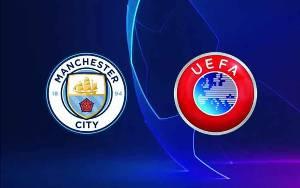 Man City Sebut Hukuman UEFA Berdasar Tuduhan Keliru dan Alasan Politis