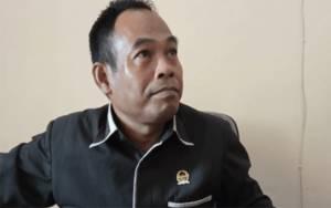 Tingkatkan Pendapatan Sektor Perikanan, Komisi B DPRD Kobar Gelar Rapat Dengan Diskanla