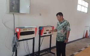 Dishub Barito Selatan Buka Penerbitan Izin Uji Kir Kendaraan Bermotor