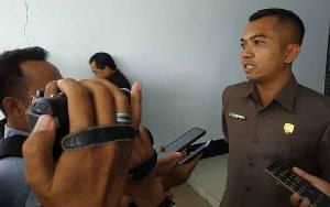 Politeknik Seruyan Dorong Peningkatan SDM