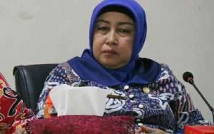 Ketua DPRD Barito Utara Ajak Masyarakat Perangi Narkoba