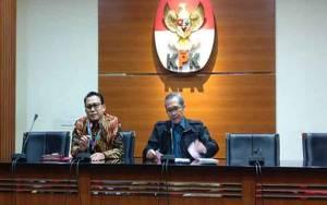Eks Pimpinan Heran Penghentian Penyelidikan Dipresentasikan KPK