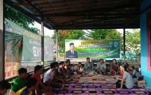 DPRD Kotim: Banyak Warga Pelosok Belum Dapat BPJS Kesehatan