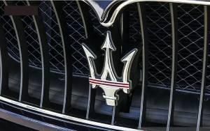 Maserati Siapkan Supercar MC20, Berpenggerak Listrik