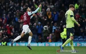Burnley Lanjutkan Tren Positif Ketika Sheffield United Terjegal