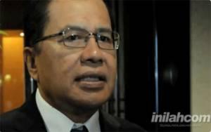 Daya Beli Nyungsep, Rizal: Tim Ekonomi Amatiran
